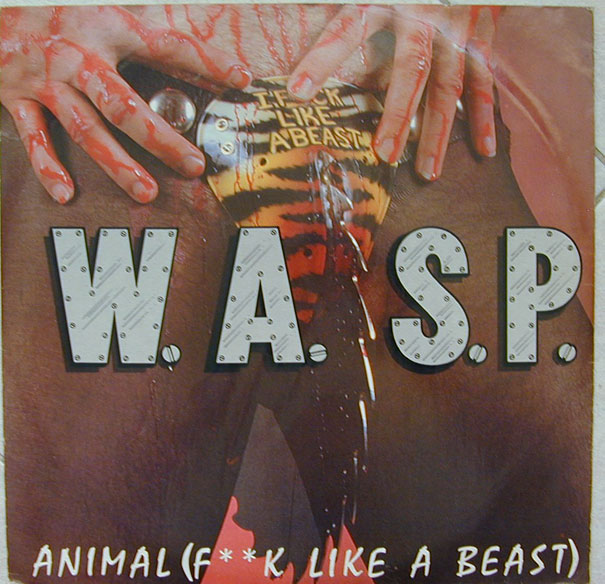 worst-album-covers-wasp.jpeg